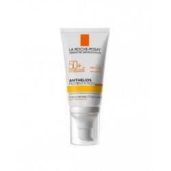 La Roche Posay Anthelios Pigmentation Spf50 Tinted Cream 50 ml