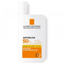 La Roche Posay Anthelios Shaka Fluid Spf50 50 ml
