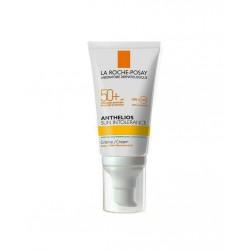 La Roche Posay Anthelios Sun Intolerance Spf50 Cream 50 ml