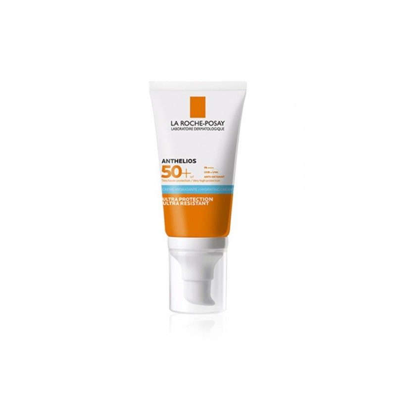 La Roche Posay Anthelios Ultra Spf50 50 ml