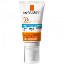 La Roche Posay Anthelios Ultra Tinted Spf50 50 ml