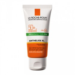 La Roche Posay Anthelios Dry Touch Gel Cream Spf50 50 ml (11/2020)