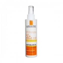 La Roche Posay Anthelios XL Ultra Light Sprey Spf50 200 ml