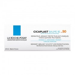 La Roche Posay Cicaplast Baume B5 Spf50 40 ml