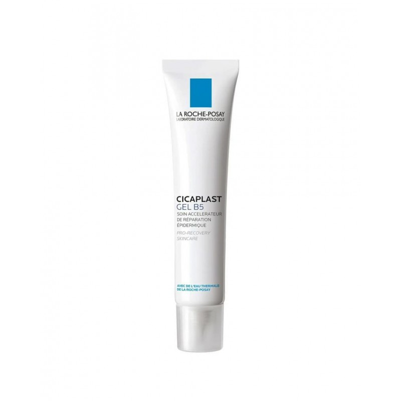 La Roche Posay Cicaplast Gel B5 Cream 40 ml