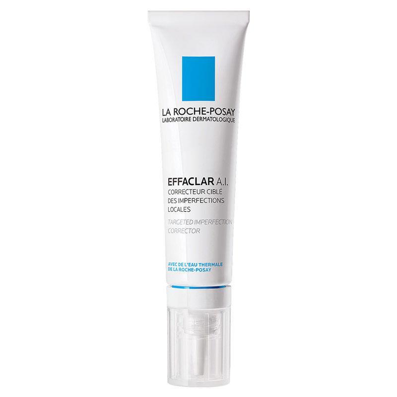 La Roche Posay Effaclar A.I 15 ml