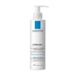 La Roche Posay Effaclar Gel H Cleansing Cream 200 ml