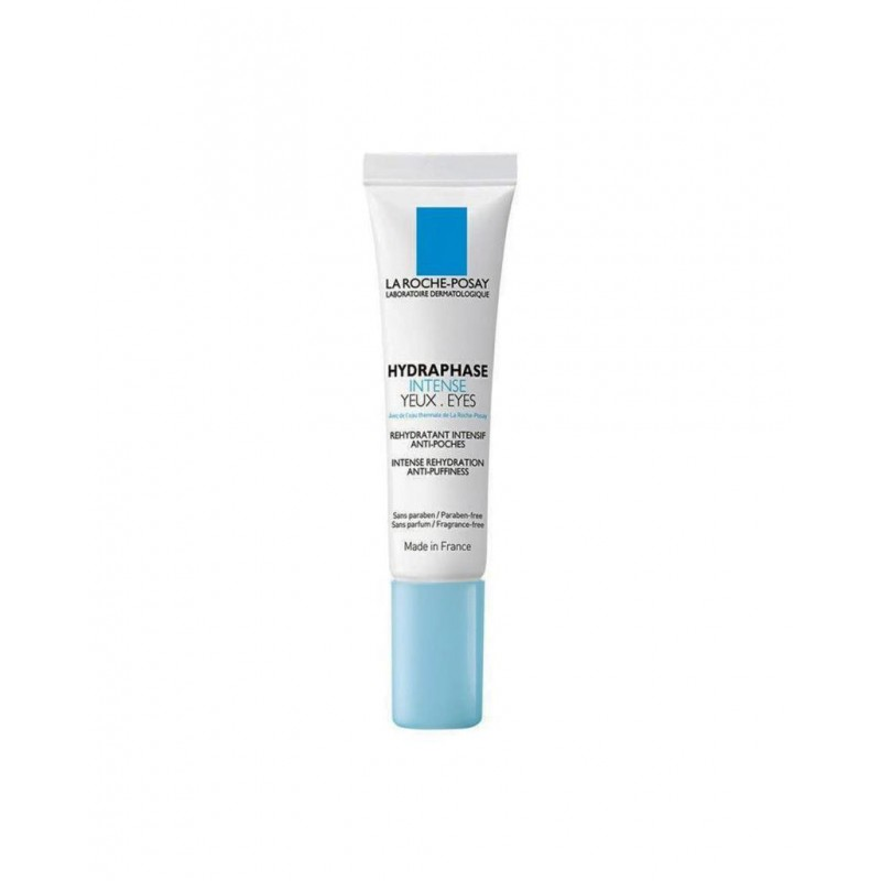 La Roche Posay Hydraphase Intense Yeux 15 ml