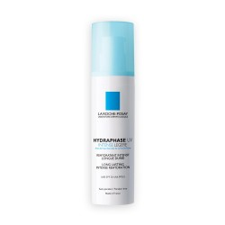 La Roche Posay Hydraphase UV Intense Legere Spf20 50 ml