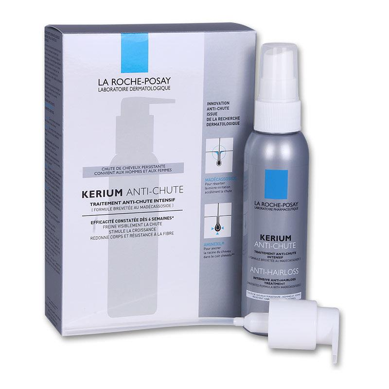 La Roche Posay Kerium AC Bakım Kürü 125 ml