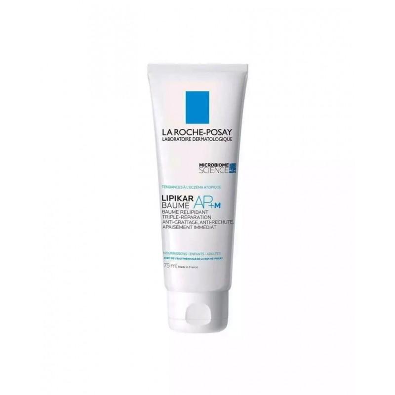 La Roche Posay Lipikar Baume AP+ M Yatıştırıcı Balm 75 ml