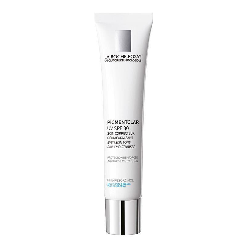 La Roche Posay Pigmentclar Cream Spf30 40 ml