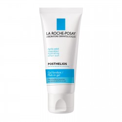 La Roche Posay Posthelios After Sun 100 ml