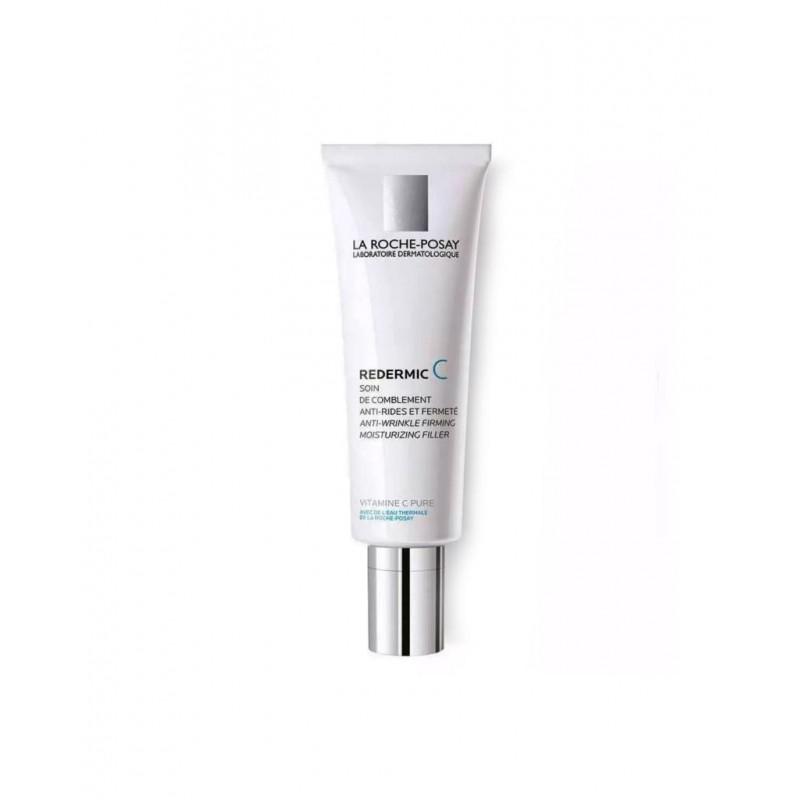 La Roche Posay Redermic C PNM 40 ml (Anti-Aging)