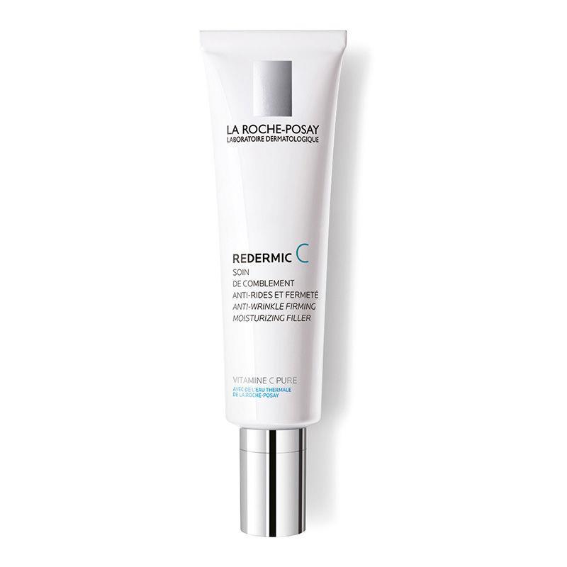 La Roche Posay Redermic C PS 40 ml (Anti-Aging)