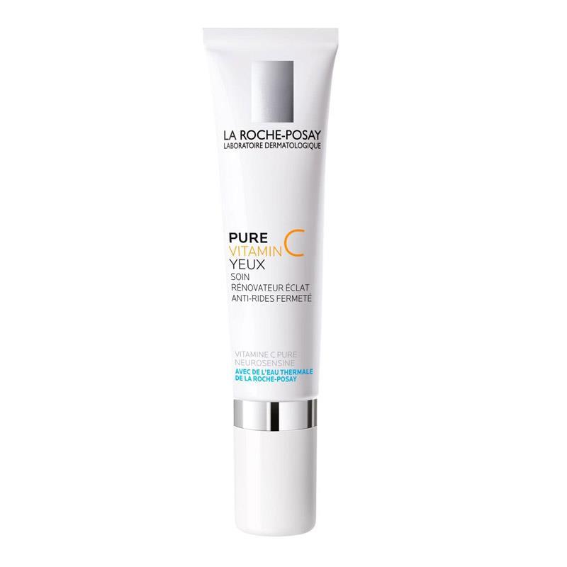 La Roche Posay Redermic C Yeux 15 ml (Göz Kremi)