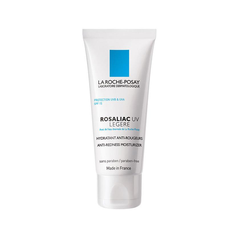 La Roche Posay Rosaliac UV Legere Spf15 40 ml