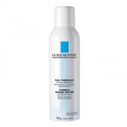 La Roche Posay Termal Su 150 ml