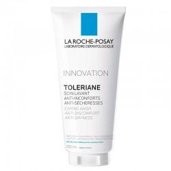 La Roche Posay Toleriane Caring Wash 200 ml