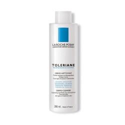 La Roche Posay Toleriane Dermo Nettoyant 200 ml