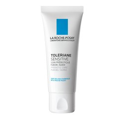 La Roche Posay Toleriane Sensitive 40 ml