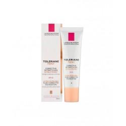 La Roche Posay Toleriane Teint Spf25 30 ml Koyu Ton (15)