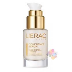Lierac Coherence Lifting Serum 30 ml