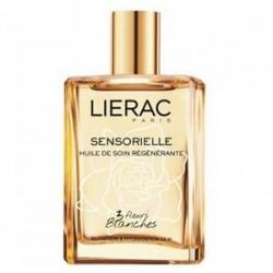 Lierac Huile Sensorielle Oil 100 ml Vücut Yağı