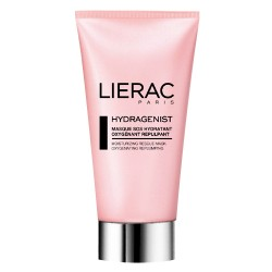 Lierac Hydragenist Rescue Mask 75 ml