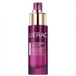 Lierac Liftissime Intensive Re-Lifting Serum 30 ml