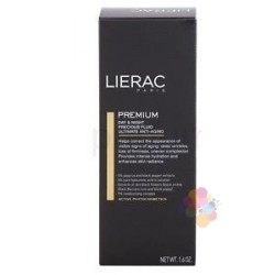 Lierac Premium Fluid Day Night 50 ml