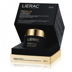 Lierac Premium The Silky Cream 50 ml