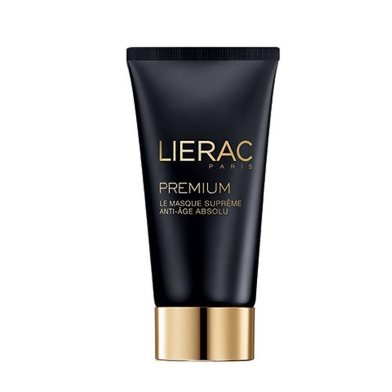 Lierac Premium Supreme Mask 75 ml