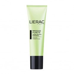 Lierac Purifying Mask 50 ml
