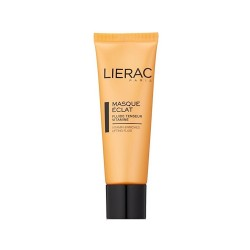 Lierac Radiance Mask 50 ml