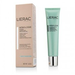 Lierac Sebologie Regulating Gel Blemish Correction 40 ml
