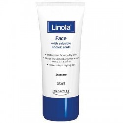 Linola Face 50 ml