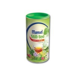 Mamsel Still Tee 200 gr Emziren Anne İçeceği