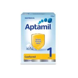 Milupa Aptamil Conformil 1 300 gr