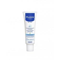 Mustela Cradle Cap Cream 40 ml