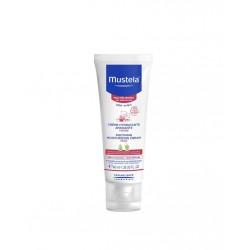 Mustela Soothing Moisturizing Cream  40 ml