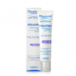 Mustela Stelatria Cream 40 ml