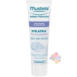 Mustela Stelatria Cream 40 ml (Kızarıklıklara Karşı Bakım Kremi)