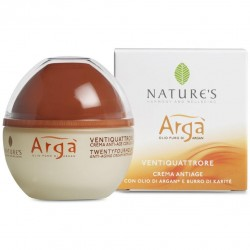 Nature's Arga Anti Aging Cream 50 ml