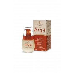 Nature's Arga Intensive Repairing 30 ml Serum