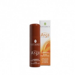 Nature's Arga Lipstick 5,7 ml