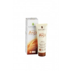 Natures Arga Minerale CC Cream Spf 15 Medium Light 50 ml