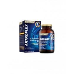 Nutraxin Artroflex 90 Tablet