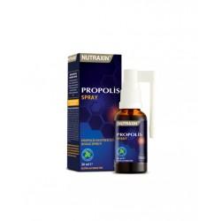Nutraxin Propolis Sprey 30 ml
