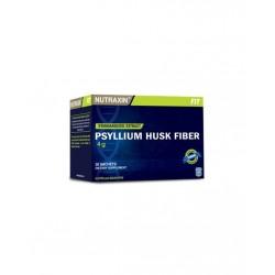 Nutraxin Psyllium Husk Fiber 4 g x 30 Saşe